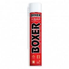 Boxer  пена монтажная всесезонная