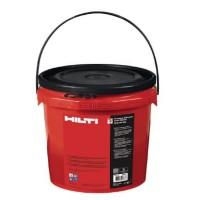 HILTI CFS-SP SIL  противопожарный силиконовый герметик-спрей