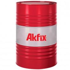 Akfix  BINDER PU RB204 Однокомпонентный связующий материал на полиуретановой основе