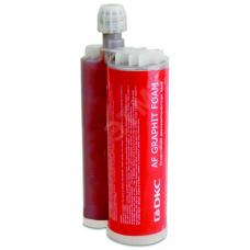DKC  DN1201 Пена двухкомпонентная огнезащитная