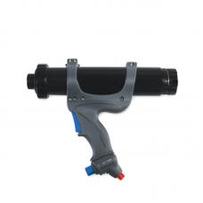 Cox Jetflow 3 пневматический пистолет для нанесения составов слоем и распылением 310мл