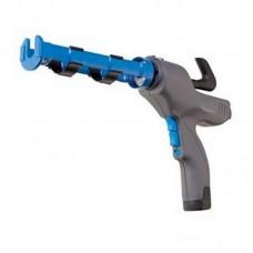 Cox Easipower 310  аккумуляторный пистолет для герметиков
