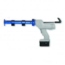 Cox Electraflow 310  аккумуляторный пистолет для герметиков