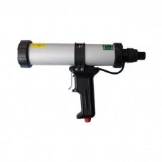 Cox WINCHESTER пистолет пневматический для картриджей 310мл