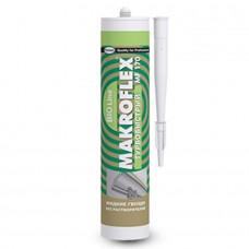 MAKROFLEX MF170 — турбобыстрый клей (400гр)