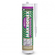 MAKROFLEX MF190 — ультрасильный клей (400 мл)