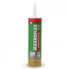 MAKROFLEX MF901 — универсальный клей