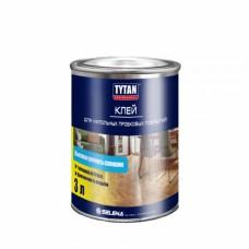 Tytan Клей для напольных пробковых покрытий