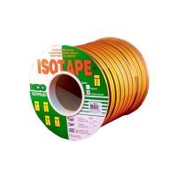 ИСО Кемикалс Isotape P 100м Cамоклеящийся уплотнитель