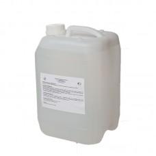 Огнесепт-Щ 10кг  пропитка для дерева (жидкая)
