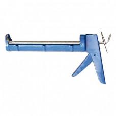 Akfix Скелетный пистолет с шестигранным штоком