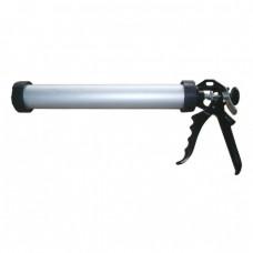 Akfix Универсальный пистолет для фолиевых туб 400 мл и герметиков 310 мл
