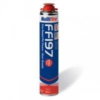 Nullifire FF197 Противопожарная монтажная пена