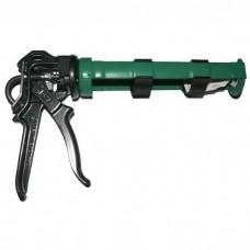 Cox Ascot  пистолет для герметика для картриджей 310 мл