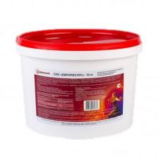СКО 10кг  огнезащита металлоконструкций
