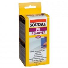 SOUDAL — Препарат для удаления затвердевшей монтажной пены