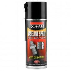 SOUDAL — Vaseline Spray вазелиновая смазка