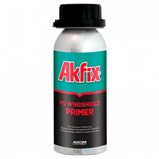 Akfix  Грунт, 600 мл